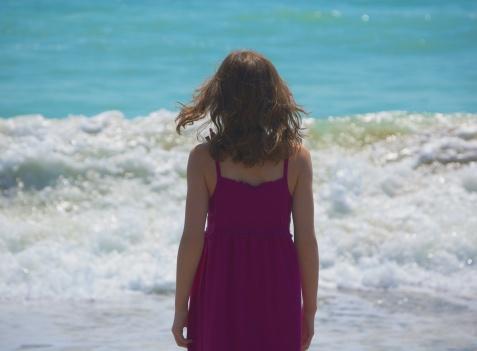 emily_beach
